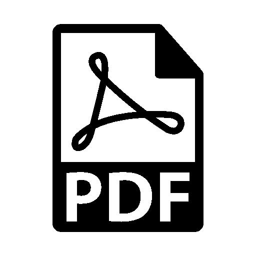 Dossier de presse ETE 2021 Vallée des Belleville